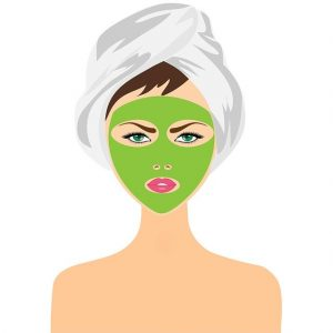 beauty treatment 163540 640 300x300 - beauty-treatment-163540_640