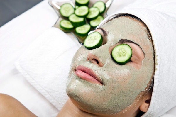s3 1 - Was sind die Vorteile von Gurken für die Haut? Was macht eine Gurkenmaske?
