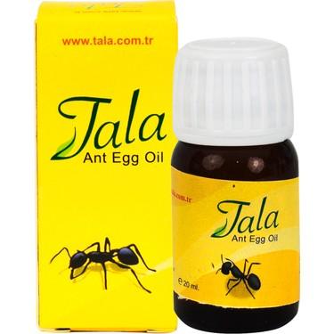 kar2 - Wofür ist Ameisenöl?